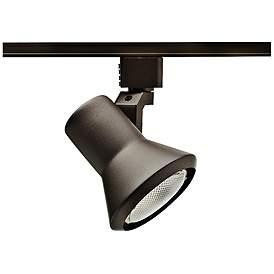 Juno Track Lighting Lamps Plus