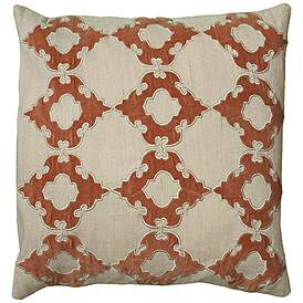 Dry Clean Traditional Decorative Pillows Home Textiles