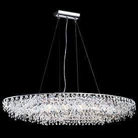 James Moder Lighting Lamps Plus