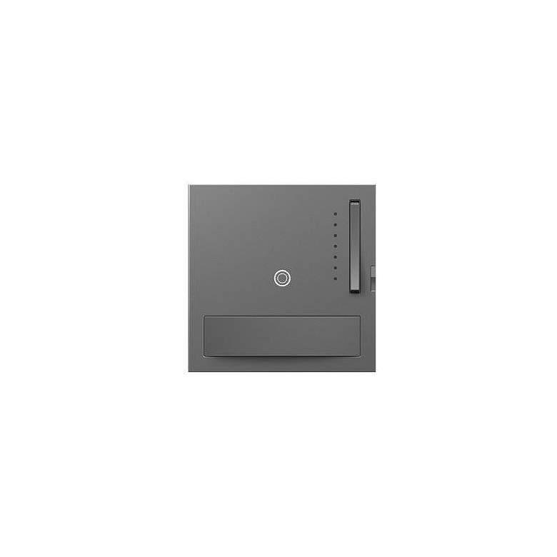 adorne® Magnesium Auto-On/Off 700 Watt SensaDimmer