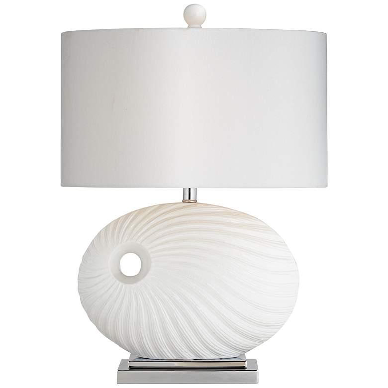 6N659 - Table Lamps