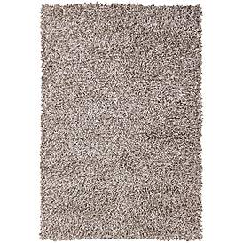 Area Rugs For Indoor Or Outdoor Es Lamps Plus