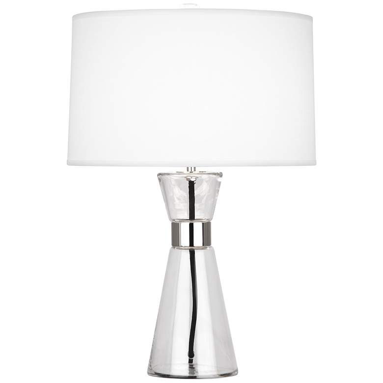 Robert Abbey Penelope Small Shade Accent Table Lamp