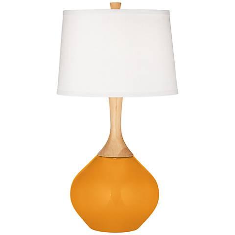 Carnival Wexler Table Lamp