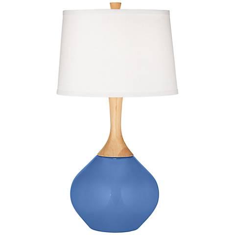 Dazzle Wexler Table Lamp