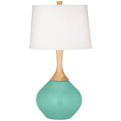Larchmere Wexler Table Lamp