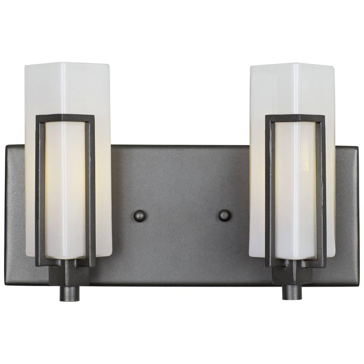 Bathroom Light Fixtures Amp Vanity Lights Page 21 Lamps Plus