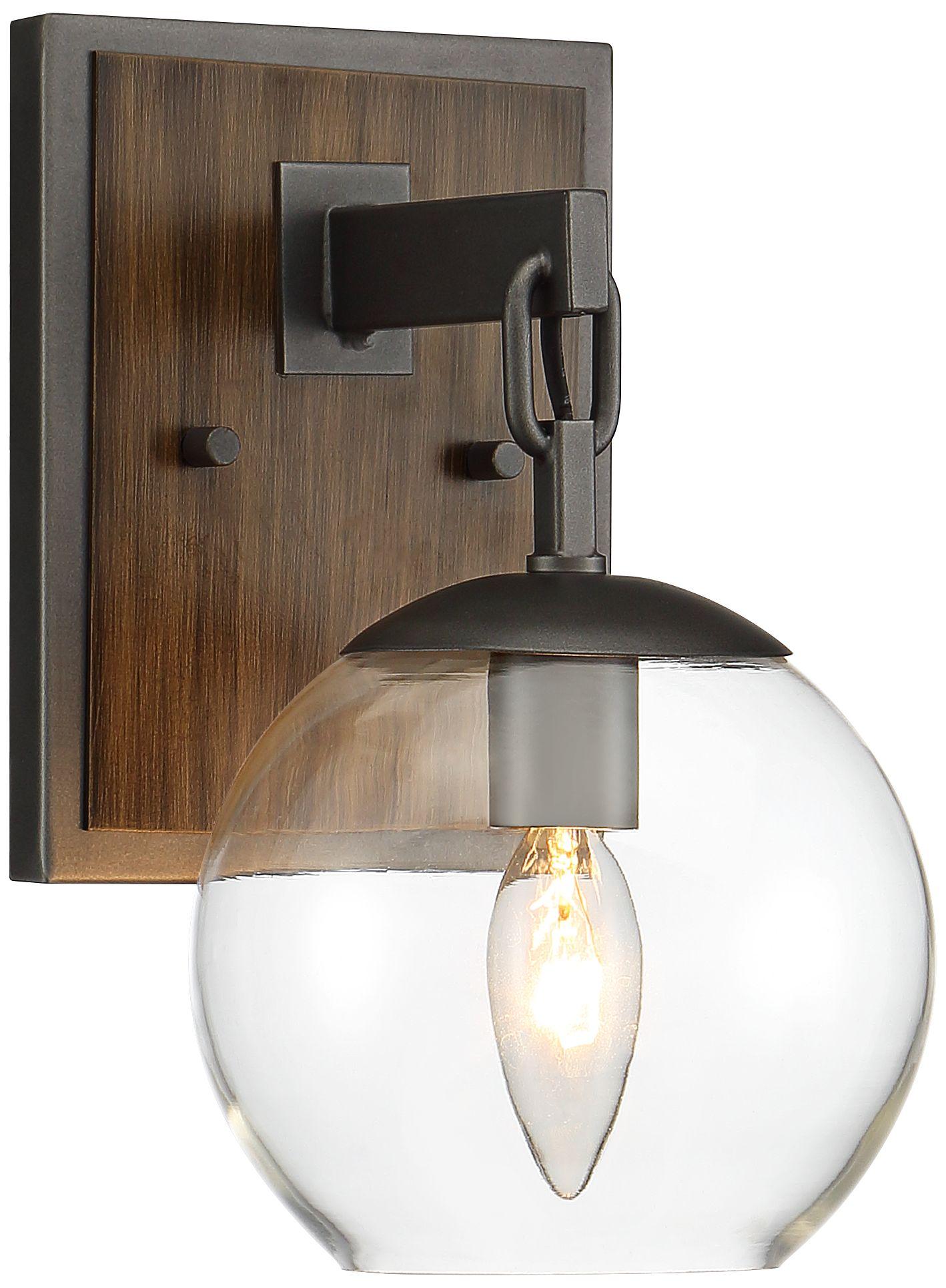Superieur Lamps Plus