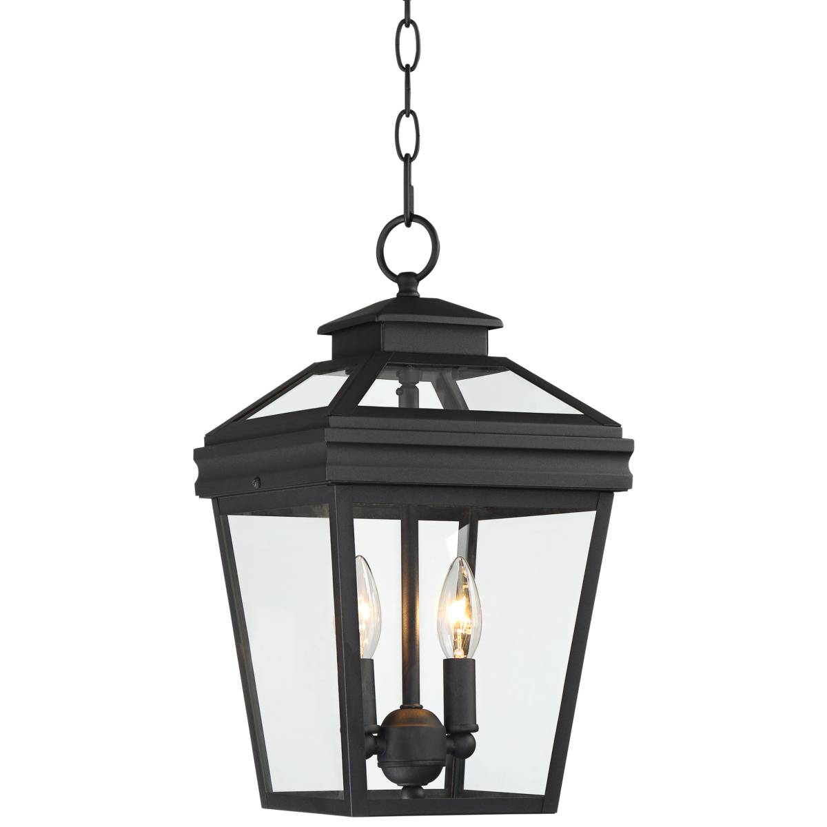 Country - Cottage, Outdoor Lighting - Page 3 | Lamps Plus