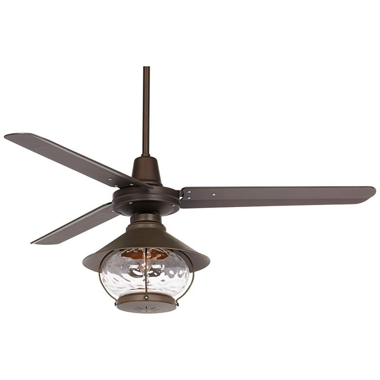 Damp Rated Led Ceiling Fan