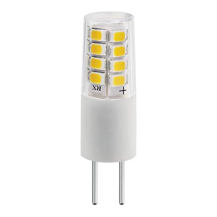 50 Watt Equivalent Tesler 4w Led