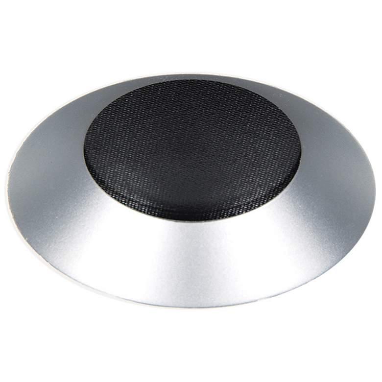 """Oculux Architectural 3 1/2"""" Round Haze Reflector Downlight"""