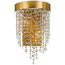 Flush Mount Bathroom Lighting Lamps Plus