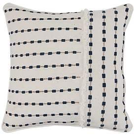 Decorative Pillows Home Textiles