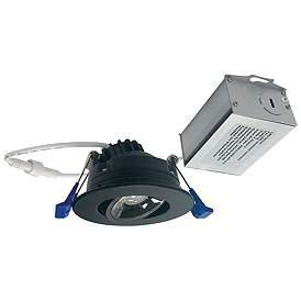 Nora Lighting Recessed Lamps Plus