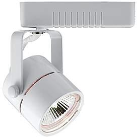 Jesco Track Lighting Lamps Plus