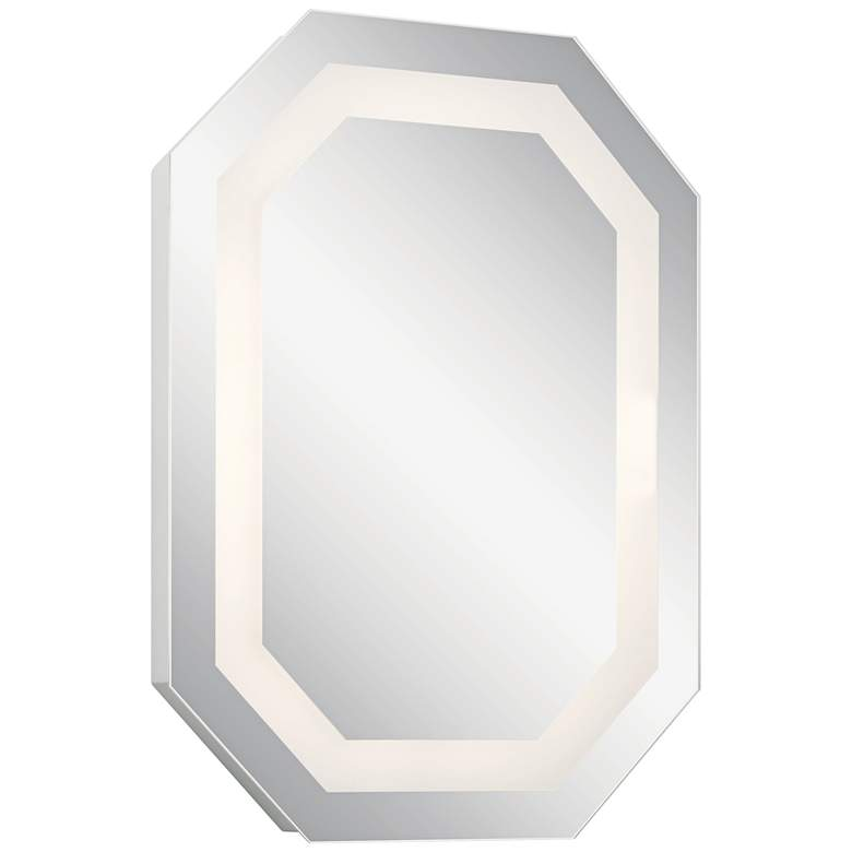 Lighted Mirrors Lamps Plus