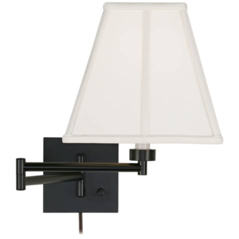 monorail lighting ideas html with Ivory Square Shade Espresso Plug In Swing Arm Wall L   79412 23875 on Touch And Glow Diy Replacement Touch Control L  Kit  35098 likewise Ivory Square Shade Espresso Plug In Swing Arm Wall L   79412 23875 additionally Modern Vaulted Ceiling Lighting Ideas besides Under Cabi  Mini Track Lighting in addition Progress Pendant Light With Saucer Glass Shade P F763e818e37878e0.