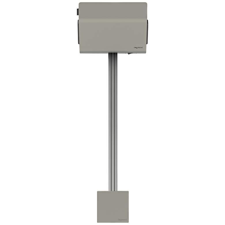 adorne® Titanium Undercabinet Plug-In Control Box