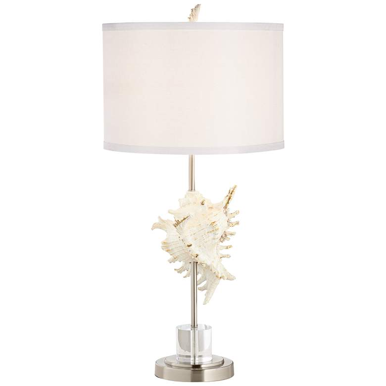 7D919 - Table Lamps