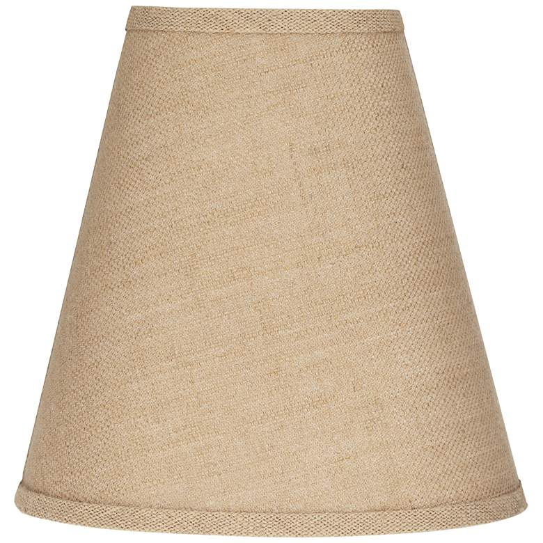 7G195 - Lamp Shades