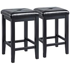 Outstanding Barstools Quality Bar Counter Height Stools Lamps Plus Evergreenethics Interior Chair Design Evergreenethicsorg