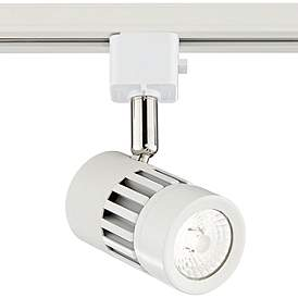 Led Track Lighting Heads Lamps Plus