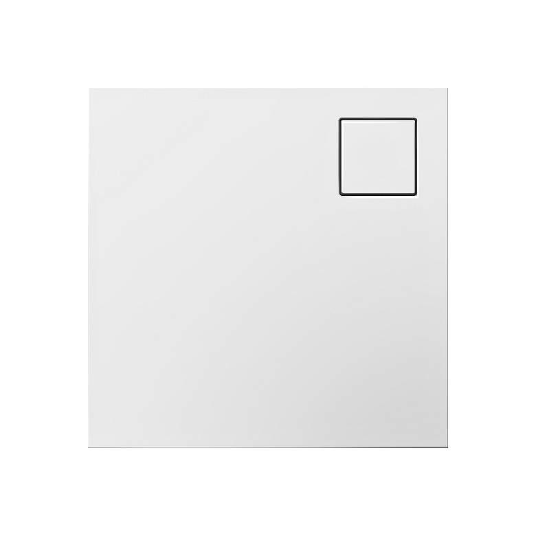 adorne® White 2-Module LED Nightlight