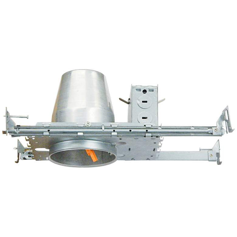"""4"""" Cyber Tech Dedicated LED Recessed Light Housing"""
