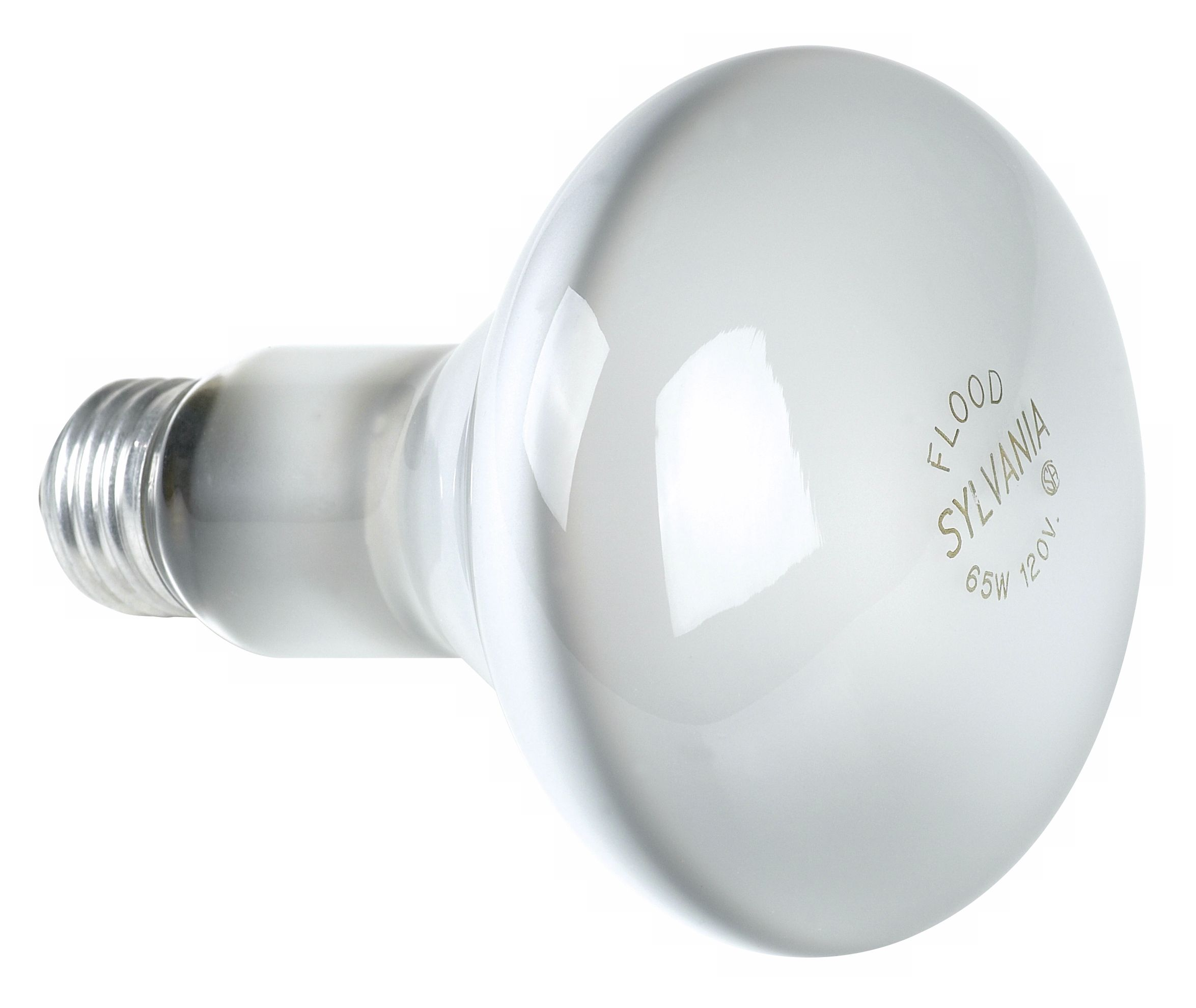 Awesome Sylvania 65 Watt BR 30 Flood Light Bulb Home Design Ideas