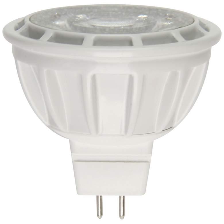 50W Equivalent 8W LED Dimmable T24/JA8 Standard PAR20