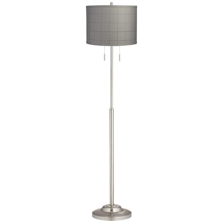 Mother Daughter Floor Lamp Lamps Plus