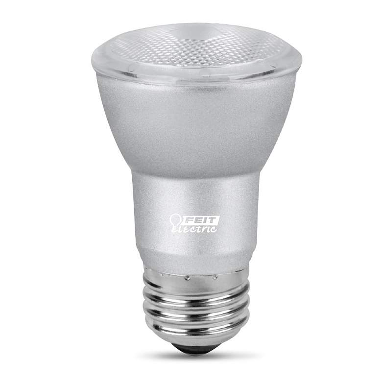 45W Equivalent 4W LED Dimmable Standard PAR16 Bulb