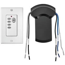 WiFi Wall Control Bimini