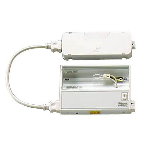 """7"""" Wide Xenon Starter Kit Under Cabinet Light"""