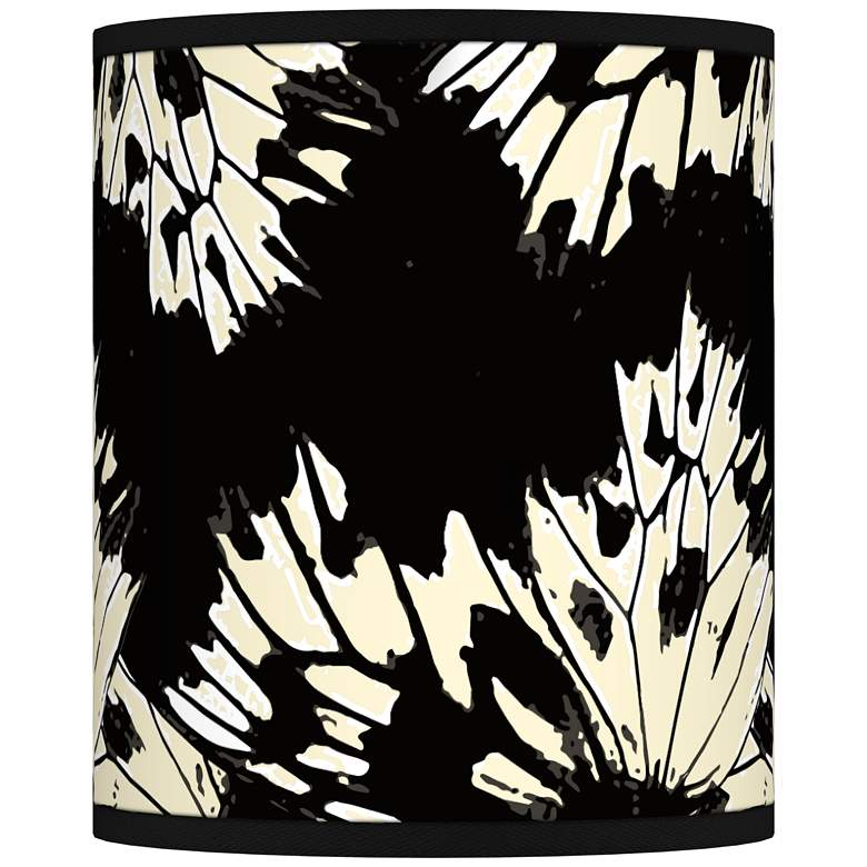 Wings Giclee Shade 10x10x12 (Spider)