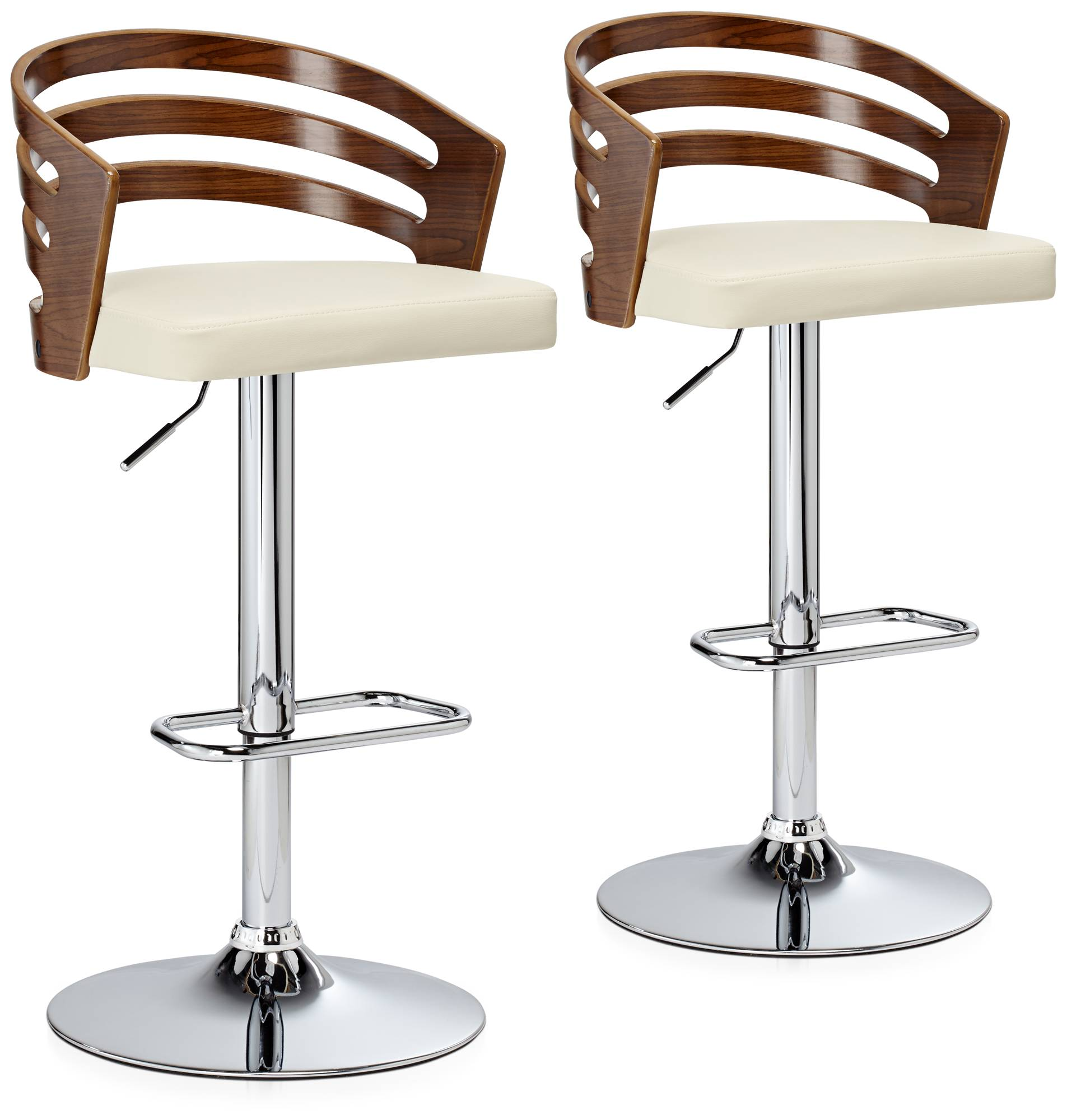 Counter Height Stools 24 In To 27 In Barstools Lamps