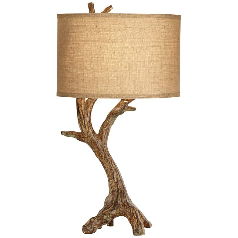 8J128 - Table Lamps