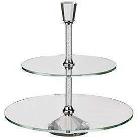 cake stands decorative cake stand designs lamps plus