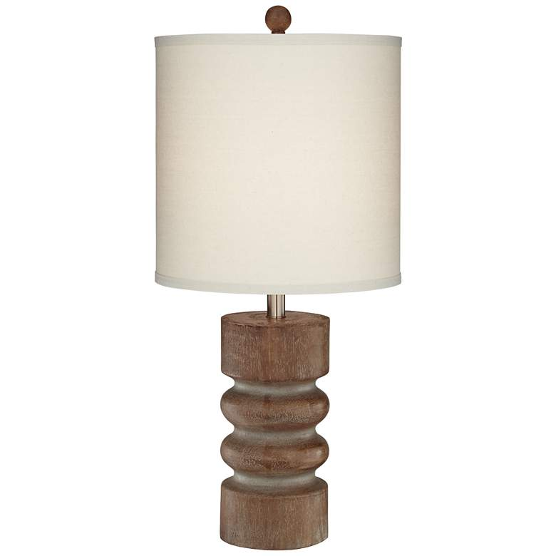 8J654 - Table Lamps
