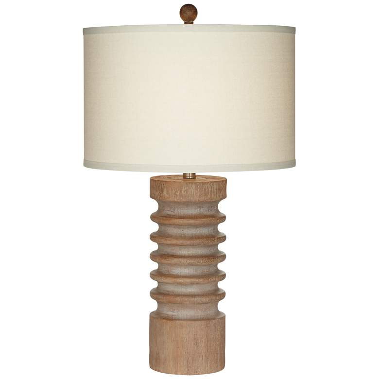 8J655 - Table Lamps