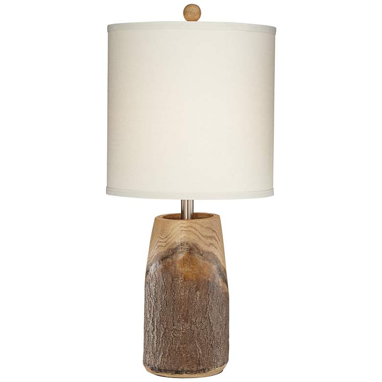 8J657 - Table Lamps