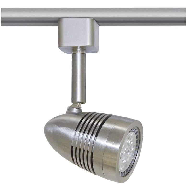 7 Watt LED Silver Bullet Head for Halo Single Circuit System
