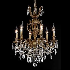 Entry Chandeliers Upscale Entryway Chandelier Designs Lamps Plus
