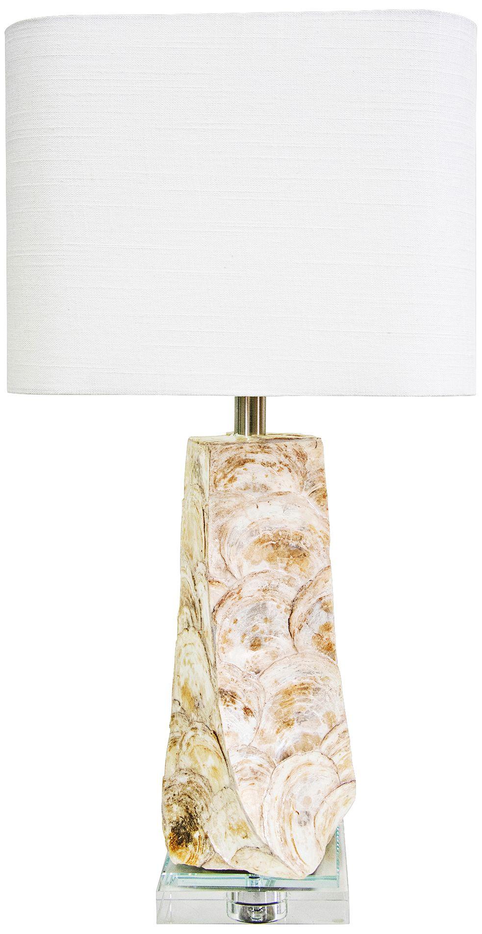 Genial Lamps Plus