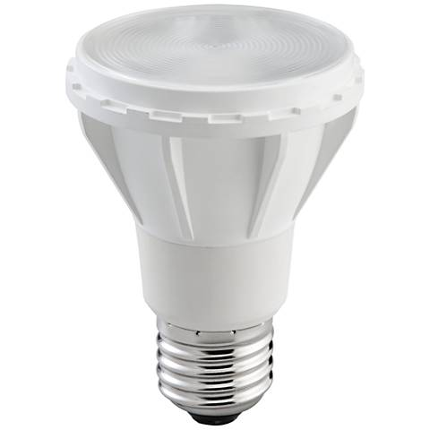 75W Equivalent 9W LED Dimmable ENERGY STAR® Standard Bulb