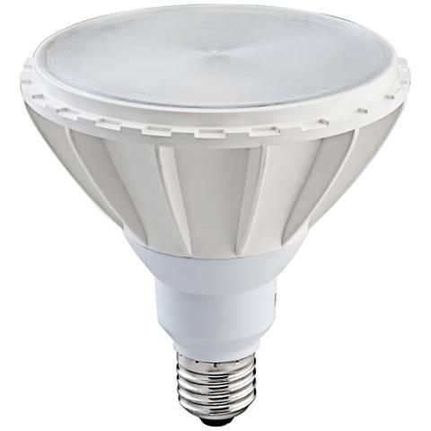 120W Equivalent 15W LED Dimmable ENERGY STAR® PAR38 Bulb