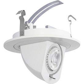 Non Insulated Ceiling Recessed Lighting Lamps Plus