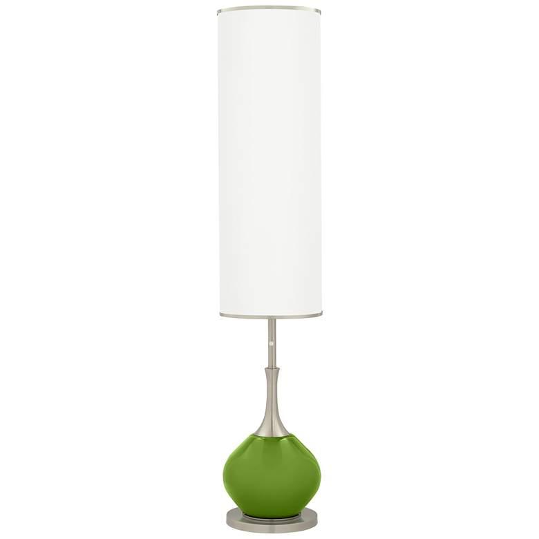 Gecko Jule Modern Floor Lamp