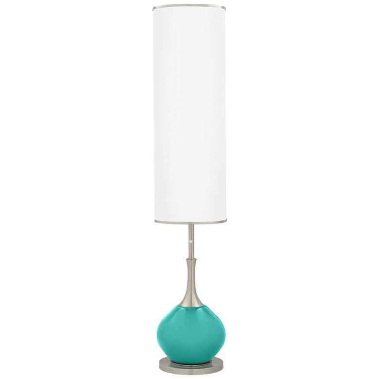 Synergy Jule Modern Floor Lamp